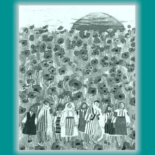 Despre femei şi istoria lor în România