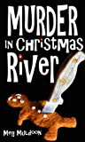 Murder in Christmas River (Christmas River #1)