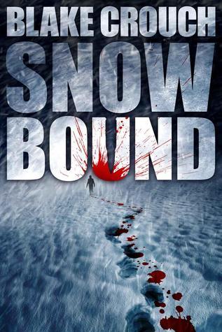 No More Snow (Snow Bound Book 5)