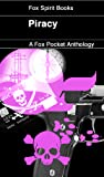 Piracy (Fox Pockets Anthology #1)