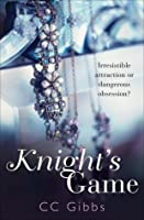 Knight's Game (All or Nothing #2)