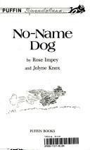 No-name Dog  (Speedsters)