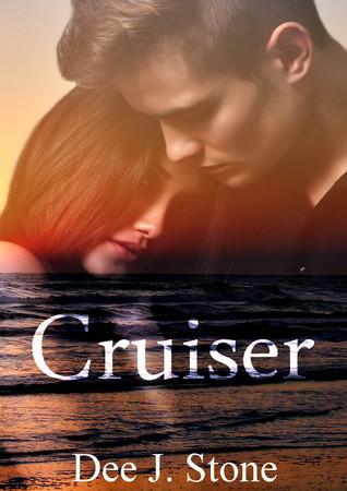 Cruiser (Cruiser & Lex, #1)