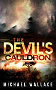 The Devils Cauldron (The Devils Deep Book 3)