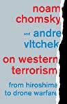 On Western Terrorism: From Hiroshima to Drone Warfare