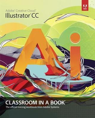 Adobe Illustrator CS5 Classroom in a Book buy key width=