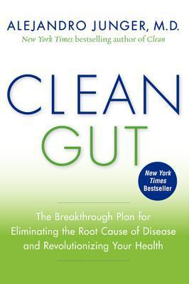 clean gut