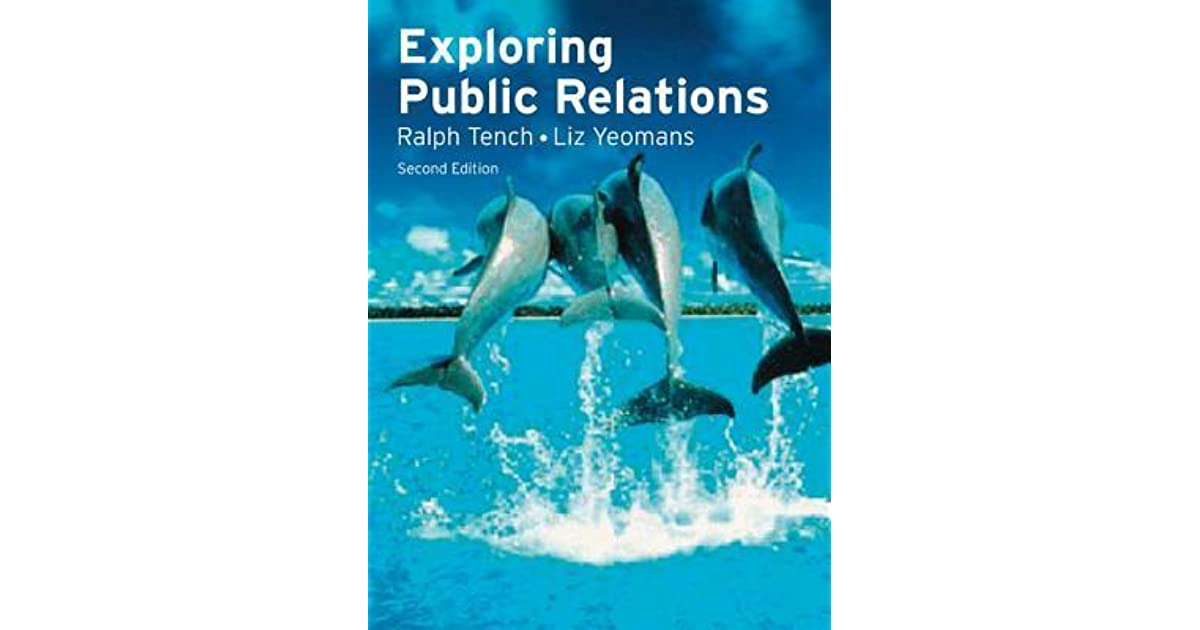 Public Relations Strategies and Tactics for Your Agency with Don Beehler