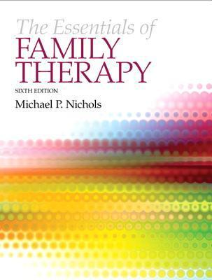 The-Essentials-of-Family-Therapy