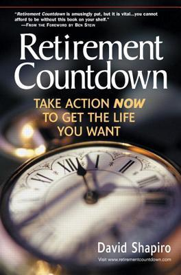 Retirement-Countdown-Take-Action-Now-to-Get-the-Life-You-Want-Financial-Times-Prentice-Hall-Books-