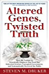 Altered Genes, Tw...