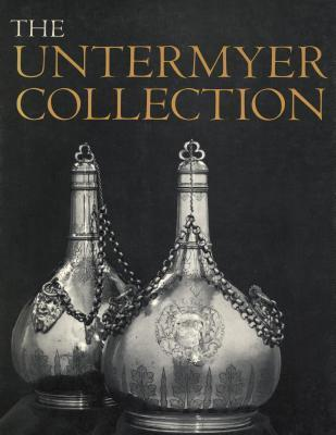 Highlights of the Untermyer Collection of English and Continental Decorative Arts