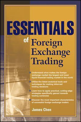 Essentails of Foreign Exchange Trading (2009)