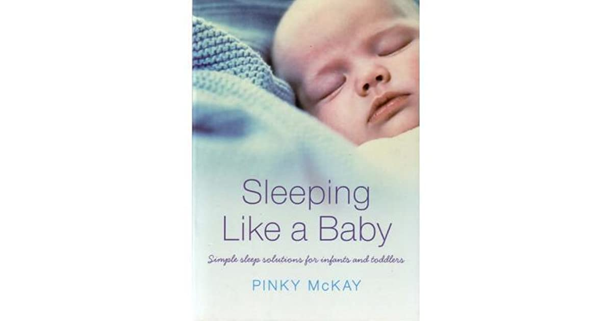 Contented baby little new pdf the book