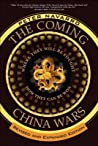 The Coming China Wars by Peter Navarro