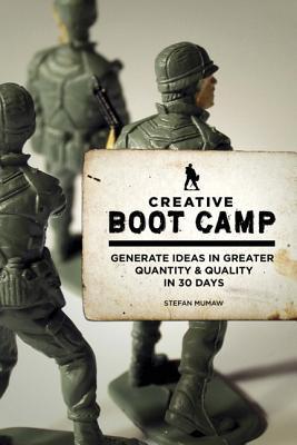 Creative Boot Camp