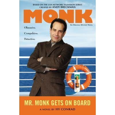 mr monk gets on board conrad hy