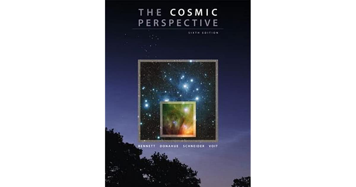 The Cosmic Perspective Fundamentals 2nd Edition Pdf