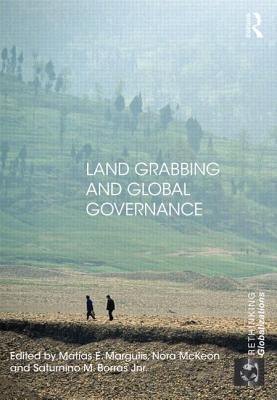 Land Grabbing and Global Governance