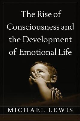 The-Rise-of-Consciousness-and-the-Development-of-Emotional-Life