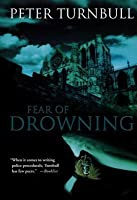 Fear of Drowning (Hennessey & Yellich, #1)