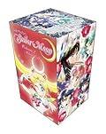 Sailor Moon Box Set 2