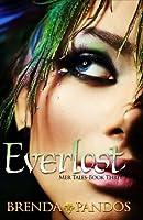 Everlost (Mer Tales #3)