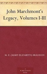 A Strange World: A Novel. Volume 2 (of 3)