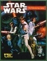 Star Wars: El juego de rol