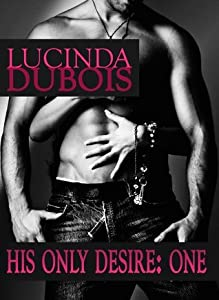 Taken by the Billionaire (His Only Desire #1)