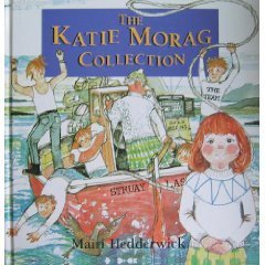 The Katie Morag Collection