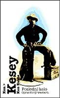 Poslední kolo (Opravdový western)