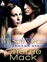 My Sister's Shoes (Little Black Box, #1)