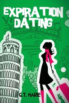 gt dating
