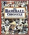 The Baseball Chro...