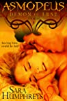 ASMODEUS: Demon of Lust Part 1