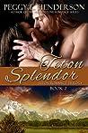 Teton Splendor (Teton Romance Trilogy #2)