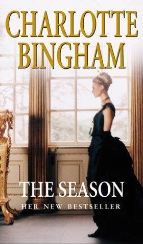 The Season (Debutantes, #2)