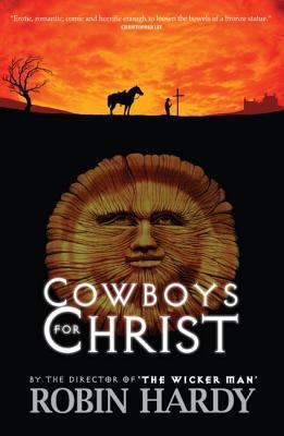 Cowboys for Christ