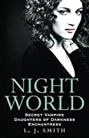 Night World, No. 1 (Night World, #1-3)