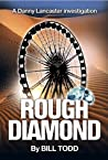 Rough Diamond (Danny Lancaster Investigates, #3)