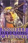 Darksong (The Legendsong, #2)