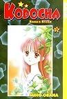 Kodocha: Sana's Stage, Vol. 09