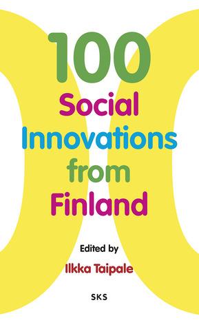 100 Social Innovations from Finland
