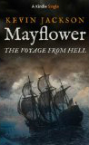 Mayflower: The Voyage From Hell