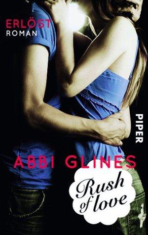 rush of love 2