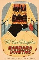 The Vet's Daughter