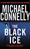 The Black Ice (Harry Bosch, #2)