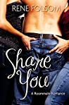 Share You (Roommate Romance, #3)