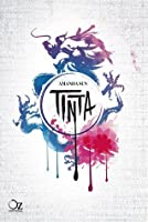 Tinta (Paper Gods, #1)